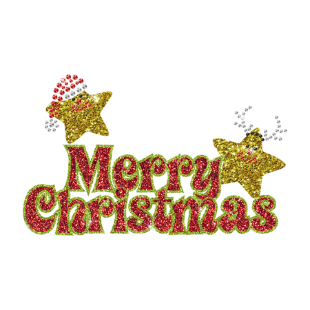 Coloring Merry Christmas Refrence Merry Christmas Words Coloring - Merry-christmas-words-coloring-pages
