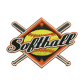 Softball Embroidery On Sweatshirts Special Forces Patch
