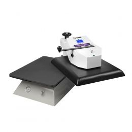 Geo Knight Garment Swing Away Heat Press Machine - DK20SP