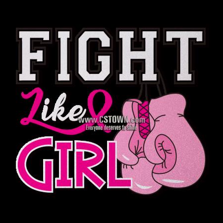 fight-like-a-girl-two-chicks-free-gloryhole-streams
