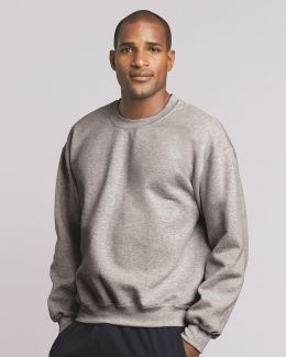Gildan-DryBlend® Sweatshirt-12000