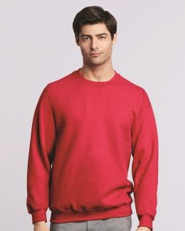 Gildan-Heavy Blend™ Sweatshirt-18000