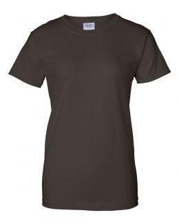 Gildan-Ultra Cotton® Women's T-Shirt-2000L