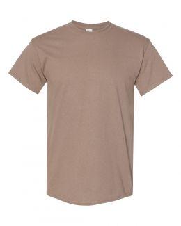 Gildan-Heavy Cotton™ T-Shirt-5000