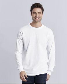 Gildan-Heavy Cotton™ Long Sleeve T-Shirt-5400