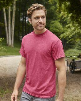 Gildan-DryBlend® T-Shirt-8000