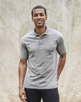 Gildan-DryBlend® Jersey Sport Shirt-8800