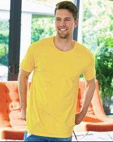 Hanes-Nano-T® Short Sleeve T-Shirt-4980