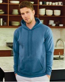 Hanes-Ecosmart® Hooded Sweatshirt-P170