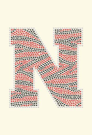Alphabet & Letters