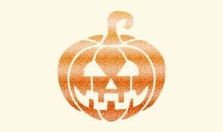 Halloween & Pumpkin